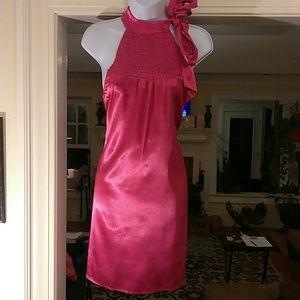 Guess ladies mini dress